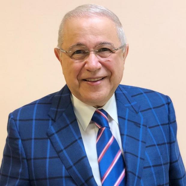«Житейское дело». Степаненко прокомментировала развод сПетросяном