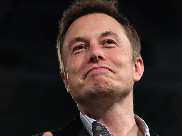 Акционеры Tesla подали всуд наИлона Маска из-за его твитов