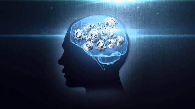 Астрологическая классификация: умственные способности знаков Зодиака