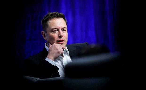 Колонизация Марса: Илон Маск ведет с планетологами тайные переговоры