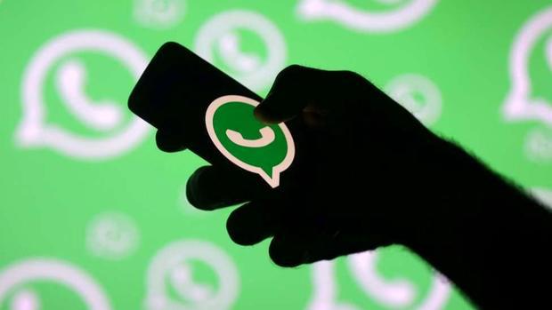 ac8d02151956 Ранее мы рассказывали о том, как WhatsApp попал под угрозу взлома  злоумышленниками, но, похоже, в будущем хакерам станет еще проще получить  доступ к ...