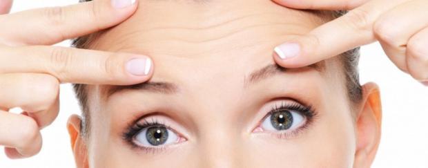 Почему чешутся брови и о каких болезнях может свидетельствовать неприятный зуд