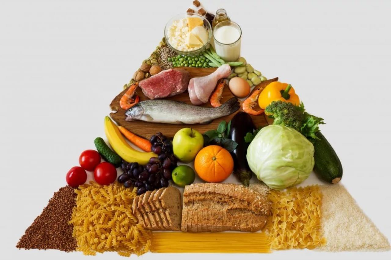 спиртное при диете для похудения
