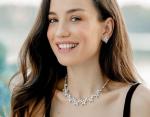 Певица Виктория Дайнеко, 31 год