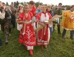 Осенины 2018: традиции народного праздника отмечаемого 21 сентября