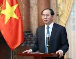 Президент Вьетнама умер от редкой болезни: власти страны рассекретили диагноз Чан Дай Куанга