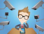 Тотальная слежка: как компании получают доступ к личным данным потенциальных клиентов