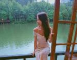 Самая красивая медсестра в Тайване привлекает в клинику даже здоровых мужчин