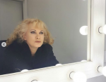 Светлана Разина, 56 лет. Фото: Инстаграм @svetlana_razina_