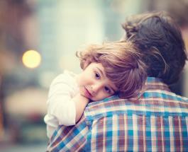 Отец-одиночка: 10 звездных пап воспитавших детей без матери