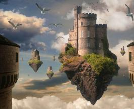 Старший аркан Башня: значение и положение в картах Таро