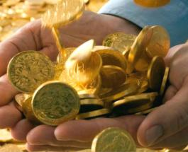 Купюра счастья: денежный номинал согласно нумерологии