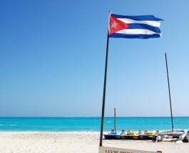 Интересные факты: 5 вещей которые делают Кубу особенной страной