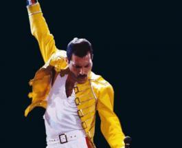 """Фредди Меркьюри родился 72 года назад: жизнь и смерть легендарного солиста группы """"Queen"""""""