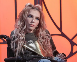 Юлия Самойлова держит интригу: в Сети обсуждают решение певицы навсегда покинуть Россию