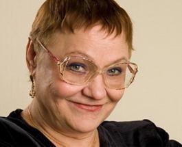 Нина Русланова в больнице: 72-летнюю актрису госпитализировали с инфарктом