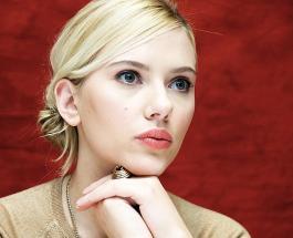 Звезды дубляжа: чьими голосами говорят знаменитые голливудские актеры
