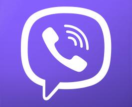 В Viber появился переводчик: новая функция позволит избежать языковых барьеров в общении