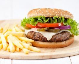 9 стран где запрещен McDonald's и причины по которым фаст-фуд в них не доступен