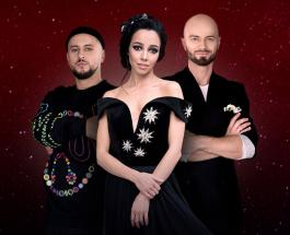 Танці з зірками 5 сезон: какая пара покинула проект по итогам третьего выпуска шоу