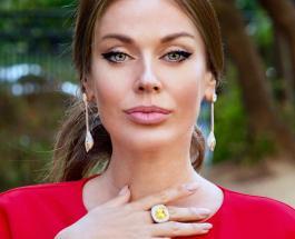 Татьяна Терешина устроит проверку мужу чтобы проучить шантажистов и недоброжелателей