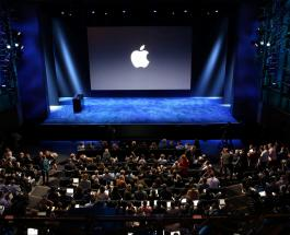 Во сколько начнется презентация Apple и какие новинки представит миру IT-корпорация