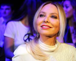 """Орнелла Мути приедет в Киев: знаменитая актриса порадует постановкой """"Суд над ведьмой"""""""