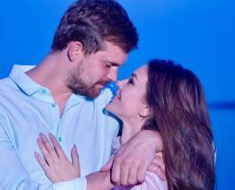 Татьяна Терешина вышла замуж так и не проверив благоверного на факт измены