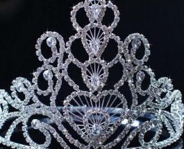 Мисс Украина 2018: названо имя победительницы главного конкурса красоты