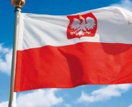 Польша вошла в список самых развитых стран демонстрируя отличные показатели экономики