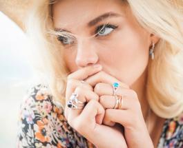 Алеся Кафельникова в образе Барби: модель удивила фанатов приятными изменениями во внешности