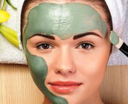 Глина для масок: разновидности и правильное применение косметического средства