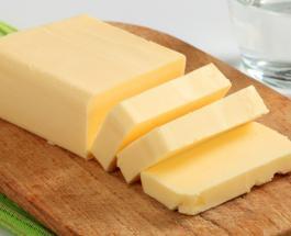 Сливочное масло: 5 явных признаков, что перед вами свежий и натуральный продукт