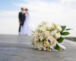 Необычные ритуалы и свадебные традиции разных стран мира