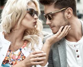 Комплименты для мужчин: женщинам обязательно нужно хвалить своего возлюбленного