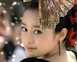Секреты красоты по-японски: правила ухода за кожей лица