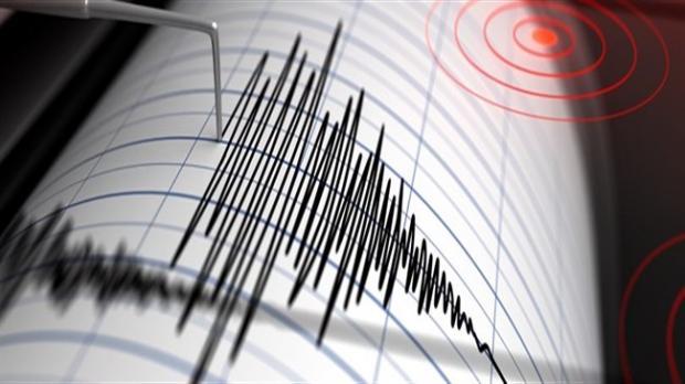 Наюго-востоке Китая случилось землетрясение магнитудой 5,9