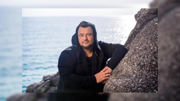 Сергей жуков похудел на 26 кг (фото)