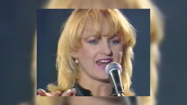 Как сейчас выглядит Светлана Лазарева - исполнительница самой трогательной песни про маму