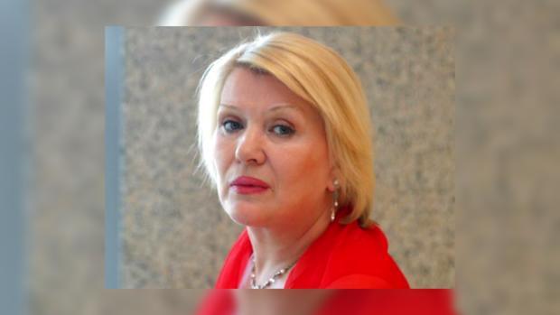 Галина Польских экстренно госпитализирована: актриса пожаловалась на боли в сердце