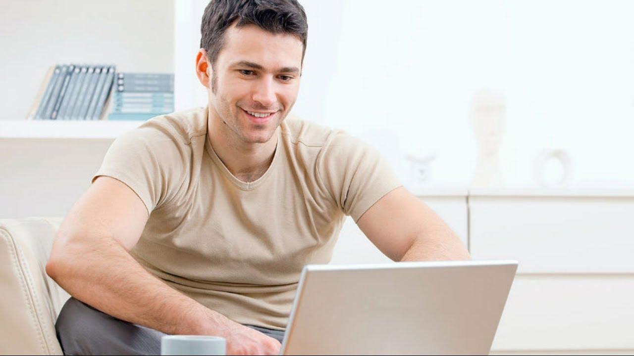 Сайты знакомств на русском мужчинами