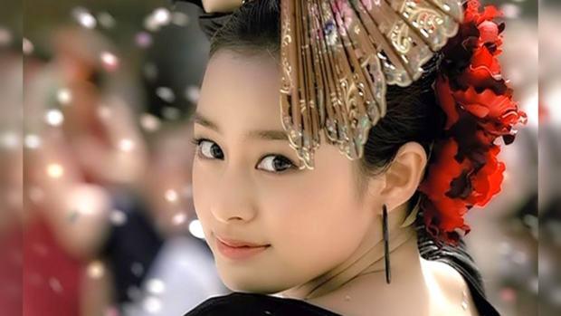 Секреты красоты по-японски