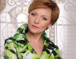 Дарья Повереннова показала дочь: 26-летняя Полина – точная копия мамы