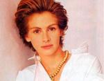 Джулия Робертс на красной дорожке: топ-10 шикарных образов ко дню рождения актрисы