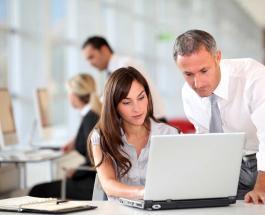 3 вредных привычки которые мешают офисным работникам добиться успеха