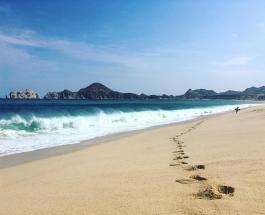 Куда поехать в отпуск в октябре: Топ-5 лучших мест для осеннего отдыха