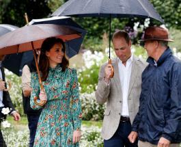 Свадьба в Кенсингтонском дворце: во сколько обойдется торжество простым гражданам