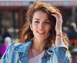 Сати Казанова рассказала о ссоре с мужем: певица поделилась забавным способом примирения
