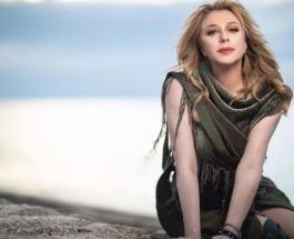 Новая песня Алены Апиной напомнила слушателям раннее творчество Земфиры