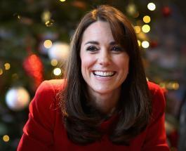 Кейт Миддлтон после родов выглядела неправдоподобно: Кира Найтли обратилась к Герцогине